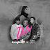 Bunglon - Dulu (Feat. Monita Tahalea)