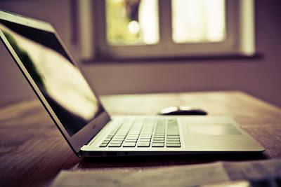 Tips dan Trik Merawat Laptop dengan Baik dan Benar