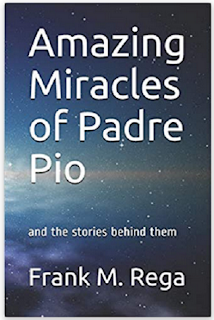https://www.amazon.com/Amazing-Miracles-Padre-Pio-stories/dp/1070321109/ref=sr_1_1?crid=3G9E0YCEXK01L&keywords=amazing+miracles+of+padre+pio&qid=1560365839&s=books&sprefix=amazing+miracles%2Cstripbooks%2C195&sr=1-1