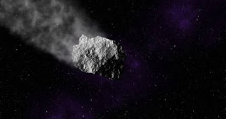 Florence-640x336 How to view the asteroid Florence 2017 on your iPhone Cydia