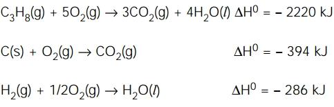 Fatec Química