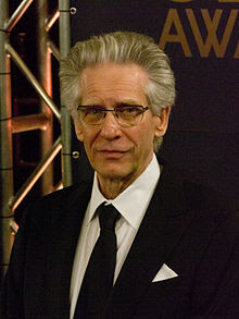 220px David Cronenberg 2012 03 08 The Horrifyingly Talented and Stylishly Bespectacled David Cronenberg