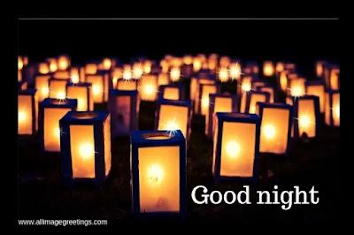 wise goodnight