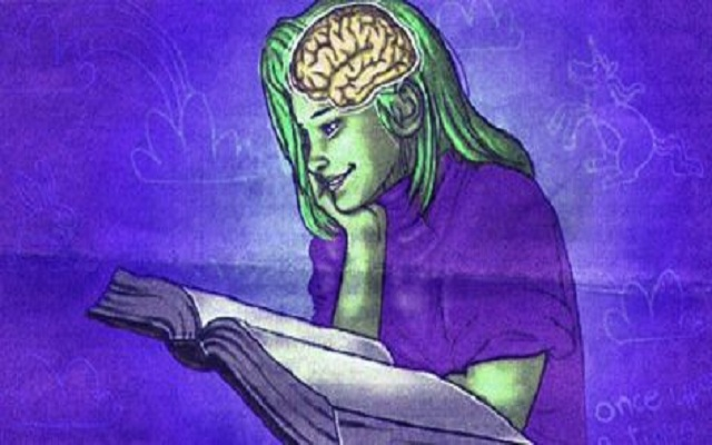 Brain-study-process