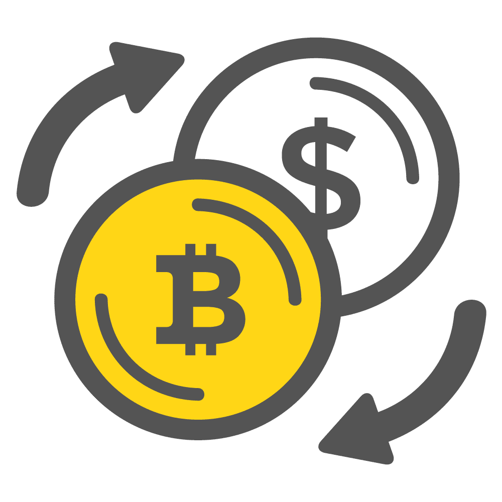 обменник онлайн
