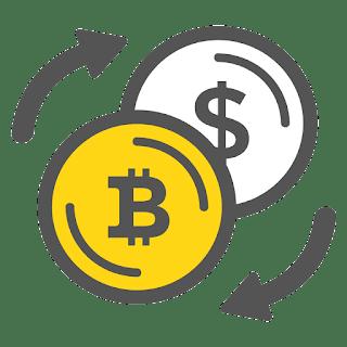 Список лучших и надежных онлайн обменников электронных валют