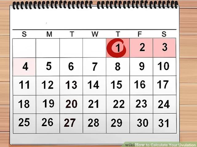 Metodo Del Calendario.Giorni Fertili Dopo I 40 Anni Come Rimanere Incinta Velocemente