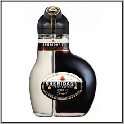 Sheridan Coffee Liqueur For Sale USA