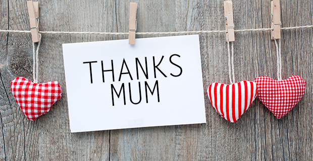 Thank you mom HD wallpapers images for facebook whatsapp