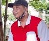 Kasus Pemerasan Kades, Polresta Banyumas Tetapkan BRT Sebagai Tersangka