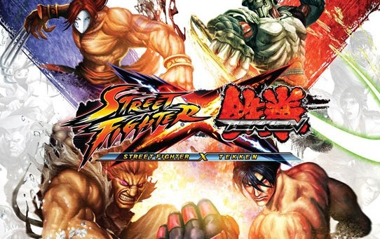 Street Fighter vs Tekken, Game Street Fighter vs Tekken, Spesification Game Street Fighter vs Tekken, Information Game Street Fighter vs Tekken, Game Street Fighter vs Tekken Detail, Information About Game Street Fighter vs Tekken, Free Game Street Fighter vs Tekken, Free Upload Game Street Fighter vs Tekken, Free Download Game Street Fighter vs Tekken Easy Download, Download Game Street Fighter vs Tekken No Hoax, Free Download Game Street Fighter vs Tekken Full Version, Free Download Game Street Fighter vs Tekken for PC Computer or Laptop, The Easy way to Get Free Game Street Fighter vs Tekken Full Version, Easy Way to Have a Game Street Fighter vs Tekken, Game Street Fighter vs Tekken for Computer PC Laptop, Game Street Fighter vs Tekken Lengkap, Plot Game Street Fighter vs Tekken, Deksripsi Game Street Fighter vs Tekken for Computer atau Laptop, Gratis Game Street Fighter vs Tekken for Computer Laptop Easy to Download and Easy on Install, How to Install Street Fighter vs Tekken di Computer atau Laptop, How to Install Game Street Fighter vs Tekken di Computer atau Laptop, Download Game Street Fighter vs Tekken for di Computer atau Laptop Full Speed, Game Street Fighter vs Tekken Work No Crash in Computer or Laptop, Download Game Street Fighter vs Tekken Full Crack, Game Street Fighter vs Tekken Full Crack, Free Download Game Street Fighter vs Tekken Full Crack, Crack Game Street Fighter vs Tekken, Game Street Fighter vs Tekken plus Crack Full, How to Download and How to Install Game Street Fighter vs Tekken Full Version for Computer or Laptop, Specs Game PC Street Fighter vs Tekken, Computer or Laptops for Play Game Street Fighter vs Tekken, Full Specification Game Street Fighter vs Tekken, Specification Information for Playing Street Fighter vs Tekken, Free Download Games Street Fighter vs Tekken Full Version Latest Update, Free Download Game PC Street Fighter vs Tekken Single Link Google Drive Mega Uptobox Mediafire Zippyshare, Download Game Street Fighter vs Tekken PC Laptops Full Activation Full Version, Free Download Game Street Fighter vs Tekken Full Crack, Free Download Games PC Laptop Street Fighter vs Tekken Full Activation Full Crack, How to Download Install and Play Games Street Fighter vs Tekken, Free Download Games Street Fighter vs Tekken for PC Laptop All Version Complete for PC Laptops, Download Games for PC Laptops Street Fighter vs Tekken Latest Version Update, How to Download Install and Play Game Street Fighter vs Tekken Free for Computer PC Laptop Full Version, Download Game PC Street Fighter vs Tekken on www.siooon.com, Free Download Game Street Fighter vs Tekken for PC Laptop on www.siooon.com, Get Download Street Fighter vs Tekken on www.siooon.com, Get Free Download and Install Game PC Street Fighter vs Tekken on www.siooon.com, Free Download Game Street Fighter vs Tekken Full Version for PC Laptop, Free Download Game Street Fighter vs Tekken for PC Laptop in www.siooon.com, Get Free Download Game Street Fighter vs Tekken Latest Version for PC Laptop on www.siooon.com.