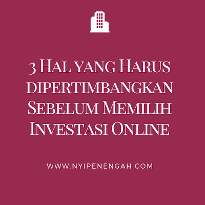 investasi online terbaik di dunia investasi online terpercaya 2018 investasi online 2019 aplikasi investasi online terbaik investasi online 2018 jenis investasi online investasi online ojk investasi online syariah