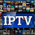 اشتراكات iptv لمدة عام
