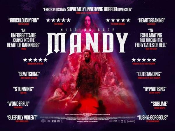 [Mandy: LSD y Panaflex]