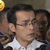 Isko Moreno's impression of Erap Estrada is on point it is funny as hell