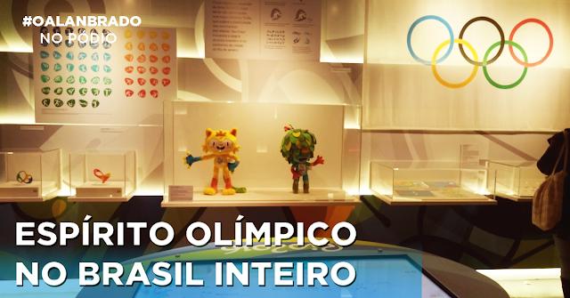 http://www.oalanbrado.com.br/2016/08/os-jogos-olimpicos-para-quem-esta-fora.html