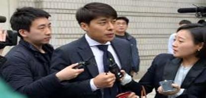 재판에서 드러난 친모 청부살해 여교사와 김동성의 거짓말