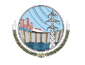 Latest Jobs in Water & Power Division Electricity Department 2021