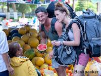 Penginapan Murah Di Jogja Dekat Malioboro Untuk Backpacker