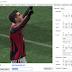 editar as placas de jogo | By Pato_Lucas18