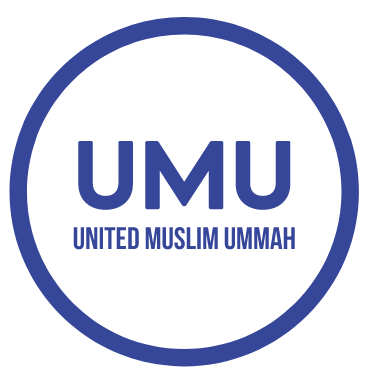 The United Muslim Ummah