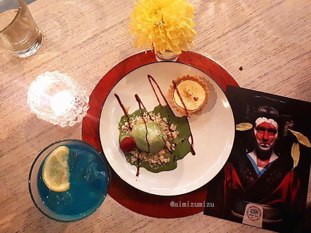 Donburi gyoza bar jakarta