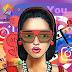 Penjelasan Lengkap Mengenai Instagram Ads Untuk Membantu Bisnis Anda | Pemasaran Instagram
