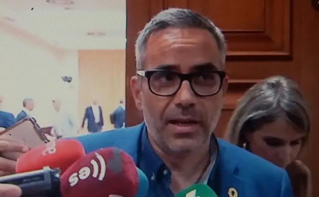 ERC facilitará la aprobación de la senda de déficit paso previo a los PGE