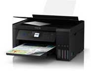 Epson Expression ET-2750 - Drivers & Downloads