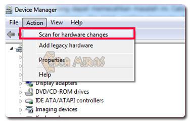 Cara Memperbaiki 'USB Device Not Recognized' dengan Mudah di Windows 10/8/7,cara memperbaiki USB Device Not Recognized,memperbaiki USB Device Not Recognized,masalah USB Device Not Recognized,cara memperbaiki masalah USB Device Not Recognized