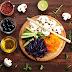 Dieta Vegana: O que é e como Funciona