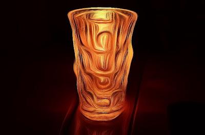 glas und licht, Glass and light, Glas en lig, qelqi dhe të lehta, Ապակի եւ թեթեւ, Beira eta argia, staklo i svjetlo, Стъкло и светлина, 玻璃和光, Glas og lys,