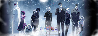 Tokyo Ghoul Season 2 √A Episode 1-12 [BATCH] Sub Indo, tokyo ghoul season 2, tokyo ghoul season 2 sub indo, tokyo ghoul episode 1-12, tokyo ghoul season 2 episode 1-12 sub indo, tokyo ghoul full episode