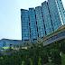 Hotel Novotel Bandarlampung, Menginap Nyaman dengan view Indah