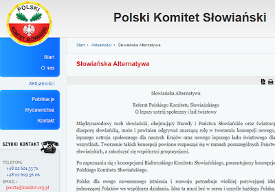 http://www.komitet.org.pl/index.php?option=com_content&view=article&id=58%3Aslowianskaalternatywa&catid=3%3Aaktualnosci&Itemid=7&lang=pl