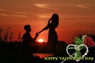 2017-happy-valentines-day-pictures-sms-poems-in-hindi-bengali-english-for-boyfriend