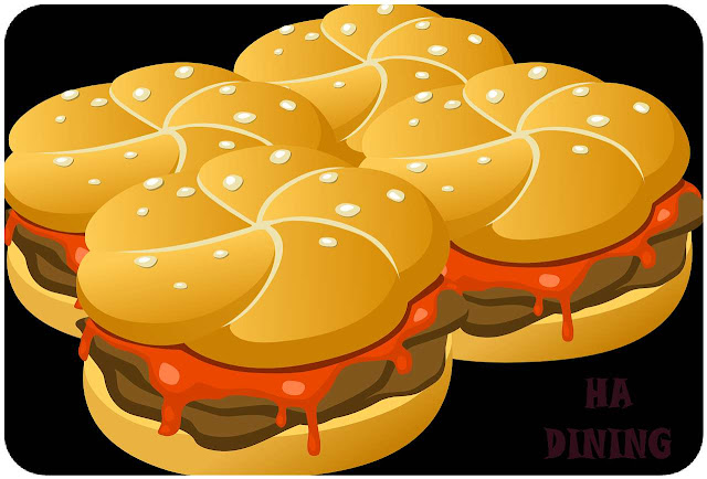 هذه 3 أفكار مختلفة لعمل ساندويتش البيف برجر البرجر البرجر البرجر البرجر افضل جبنة للبرجر افضل جبنة للبرجر افضل جبنة للبرجر طريقة عمل صوص الجبنة للبرجر طريقة عمل صوص الجبنة للبرجر طريقة عمل صوص الجبنة للبرجر جبنة البرجر جبنة البرجر جبنة البرجر  البرجر البرجر هذه 3 أفكار مختلفة لعمل ساندويتش البرجر | Beef Burger البرجر البرجر البرجر