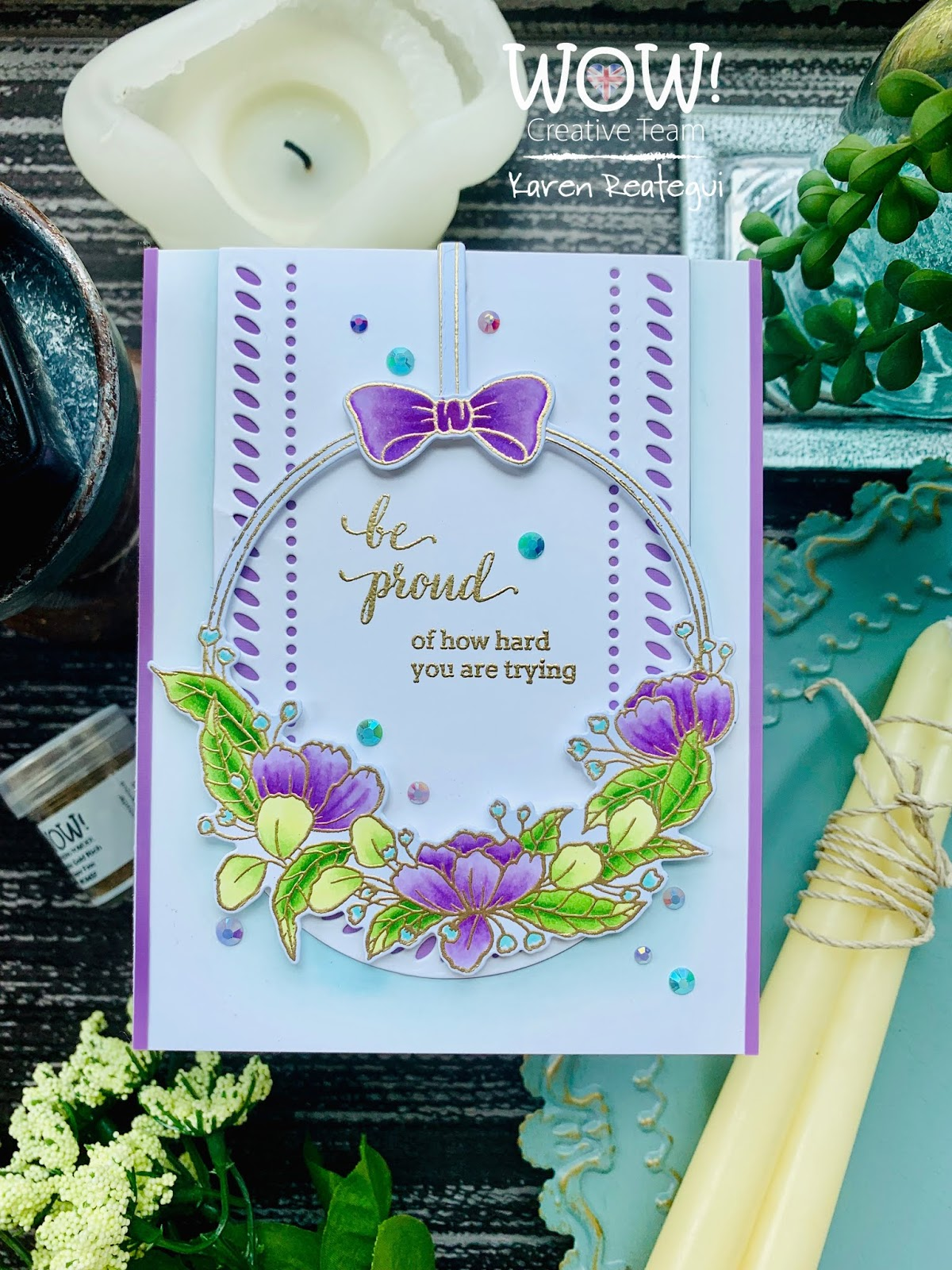 Pinkfresh Studio Hanging Florals에 대한 이미지 검색결과