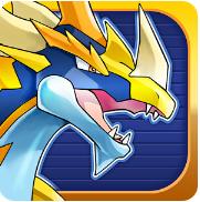 Neo Monsters V1.4.4 MOD Apk ( Mega MOD )