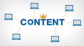 التسويق على نطاق واسع : مقدمة لإنشاء محتوى عالي الجودة