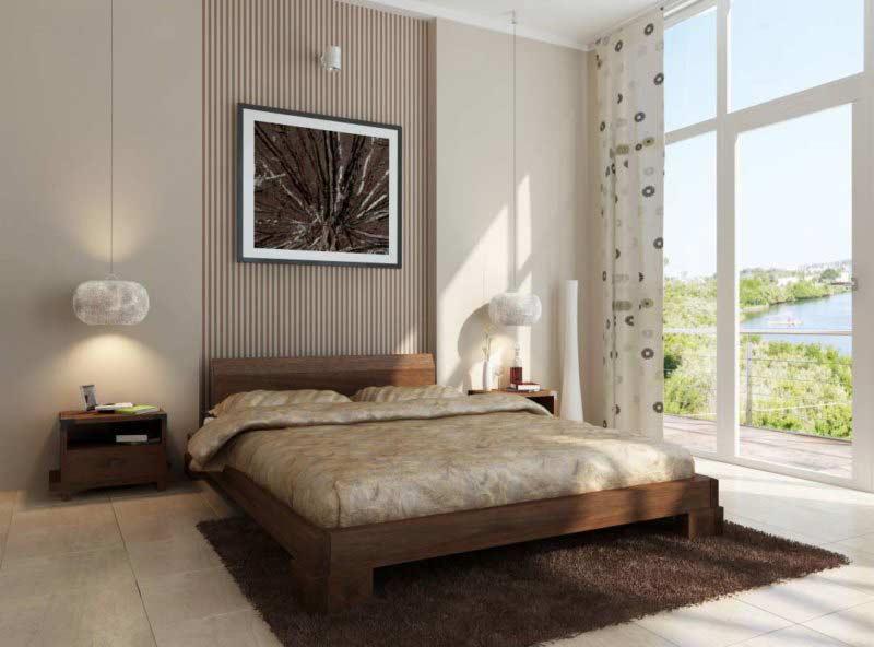 fascinating japanese style bedroom furniture | Top 50 Japanese style bedroom decor ideas and furniture