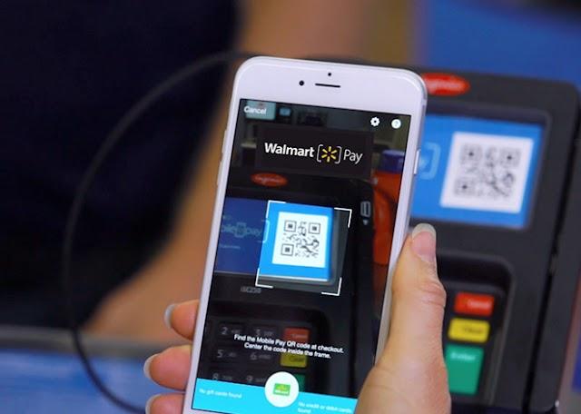 """Chuyển đổi số ngành bán lẻ: bài học thành công từ """"ông lớn"""" Walmart"""
