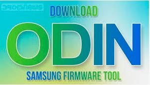 Samsung Odin Latest V3.13.1