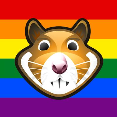 peón gay paginas porno venezolanas