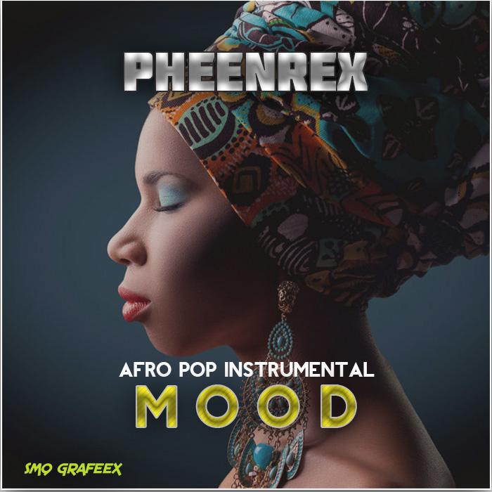 Pheenrex+beatzz+cover+art+work