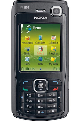 Nokia-N70-Latest-USB-Driver-Free-Download-For-All-Operating-Systems.