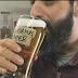 Άμστελ. Όχι, η δική μας μπύρα!