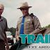 The Mule | Primeiro Trailer