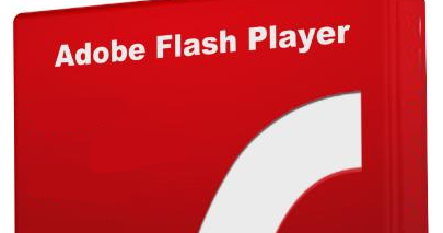 Free download for internet 7 windows adobe explorer player flash 11