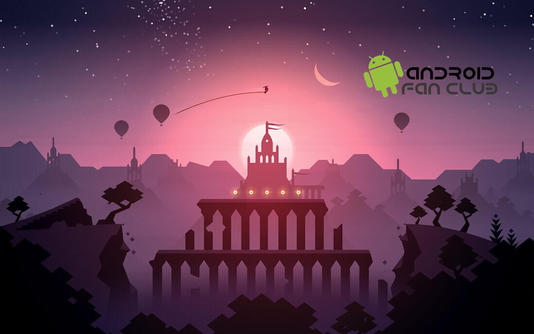 Top 5 Best Offline Addictive Games for Android Samsung & Huawei in 2019